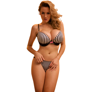 Actrice scène de sexe vidéo