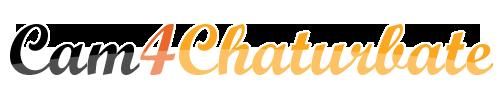 Cam4 Chaturbate